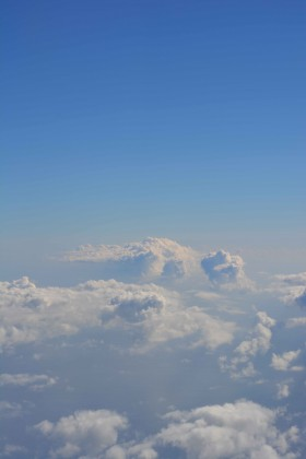 空 のコピー 2