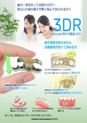 2021.3DRパンフレット1
